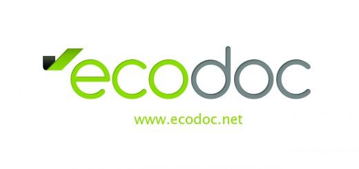 ecodoc_logo