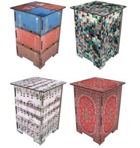tools for school 2 nachhaltiges f r schule b ro biorama. Black Bedroom Furniture Sets. Home Design Ideas
