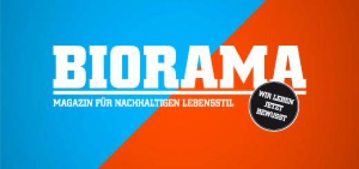 Biorama_twitter_icon