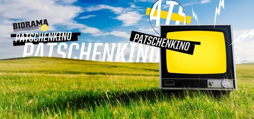 Biorama-Patschenkino-Keyvisual