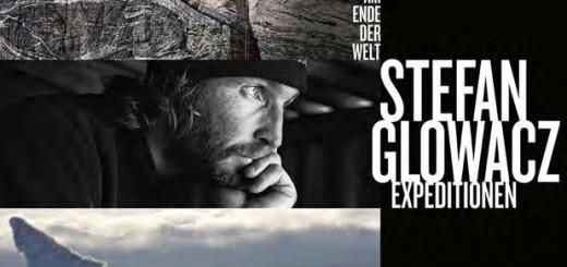 Leseprobe_Stefan_Glowacz_Expeditionen-1