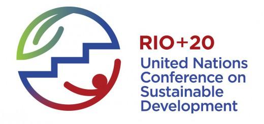 rio20_logo1