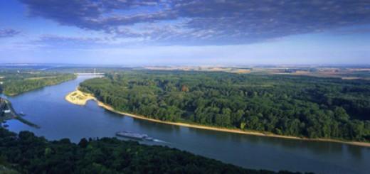 NP-Donau-Auen