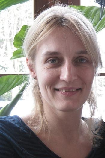 Katharina Watzka