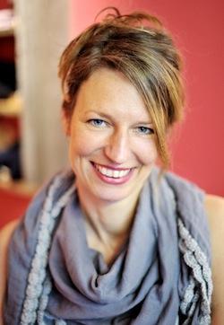 Kati Drescher