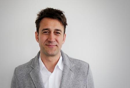 Marc Schüling