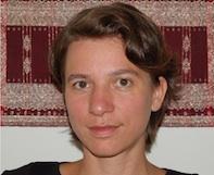 Susanne Kummer