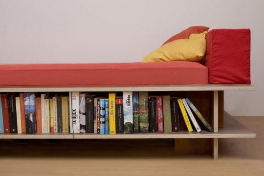 Designmonat graz industriedesign f r kinder biorama for Bett industriedesign