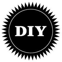 DIY_Button
