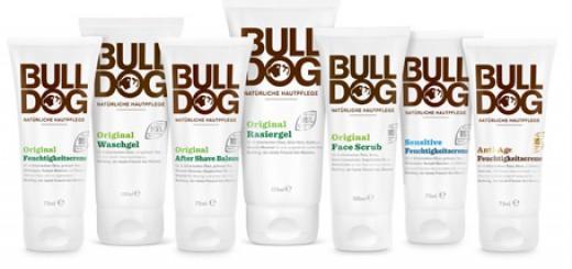 Bulldog_Produkte