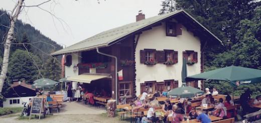 aGauertalhaus_neu f. Hüttenatlas 2012