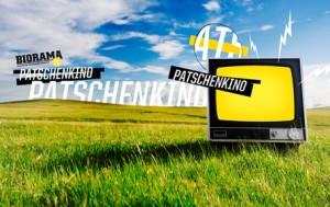 Biorama-Patschenkino-Keyvisual_NEU