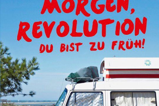 Guten Morgen Revolution Archives Biorama