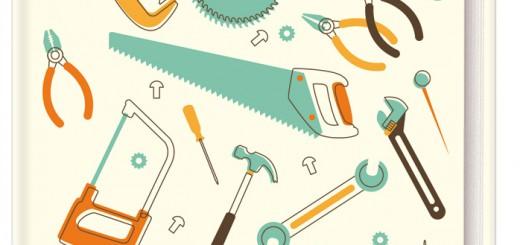 Die Kultur der Reparatur Cover
