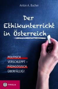 Bild: Tyrolia Verlag