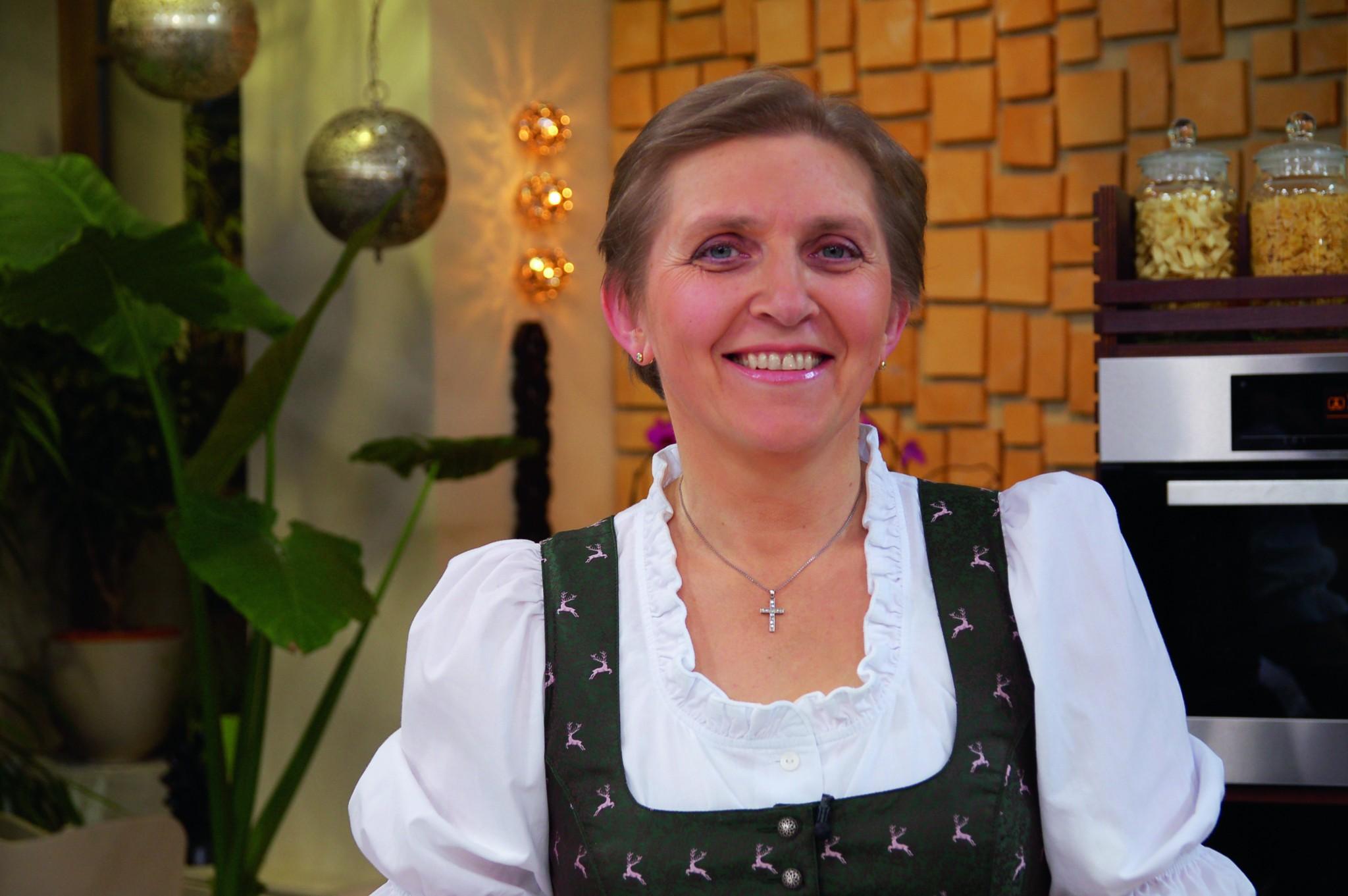Foto: Ingrid Pernkopf