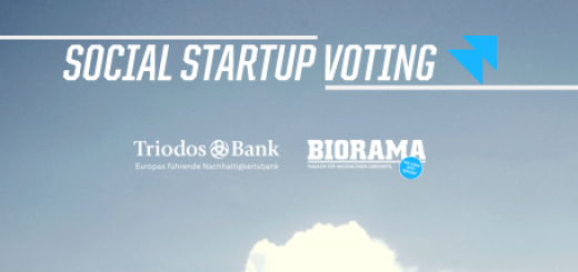 BioramaStartUpVoting_Schaufenster