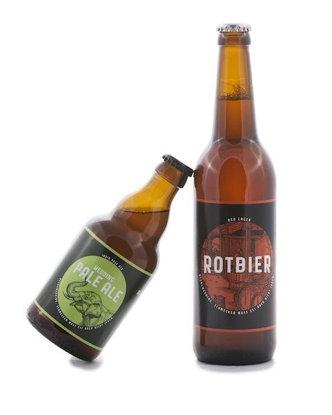 durchfall von bier