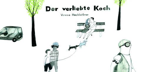 (c) Luftschacht Verlag