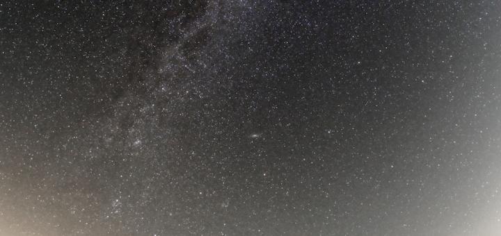 sternenlicht