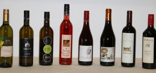 Bild: Wine System AG