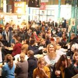 Bild: Stadt Land Food-Festival