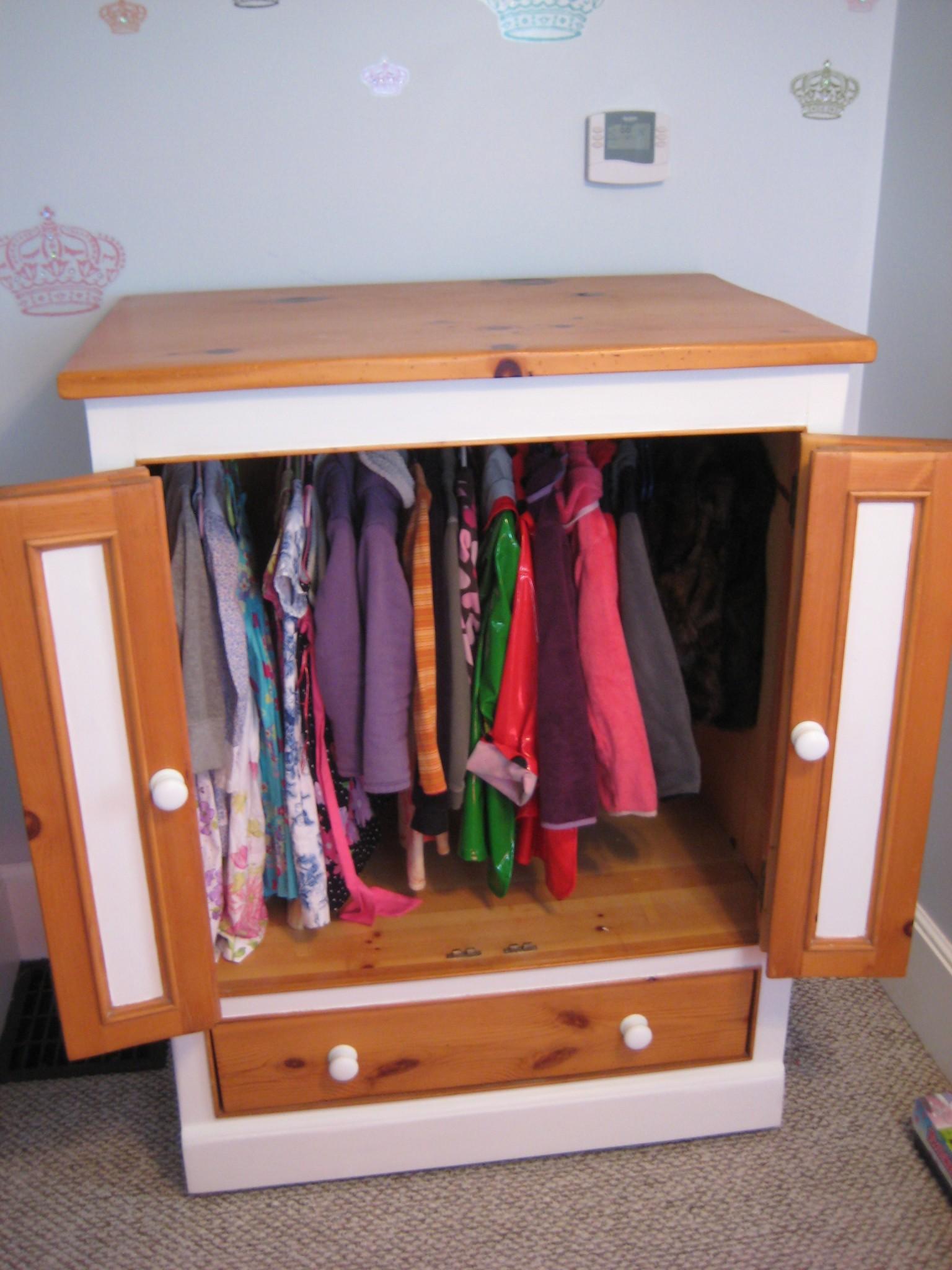 nhmaschine schrank selber bauen free diy holz bock with. Black Bedroom Furniture Sets. Home Design Ideas