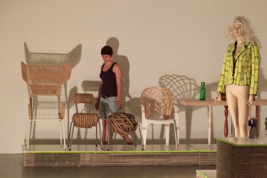7 recycling designpreis den verborgenen sinn weggeworfener dinge entdecken. Black Bedroom Furniture Sets. Home Design Ideas