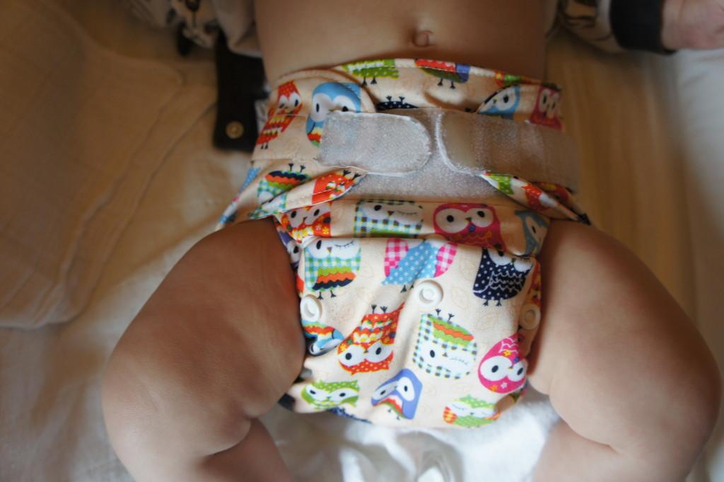 baby stoffwindeln