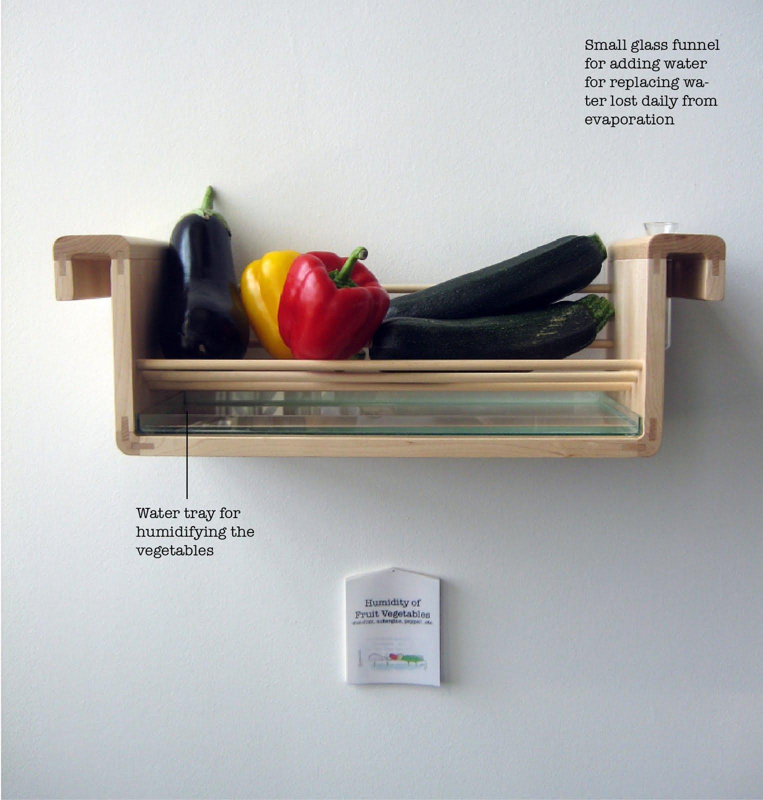 gem se richtig und sch n lagern biorama. Black Bedroom Furniture Sets. Home Design Ideas