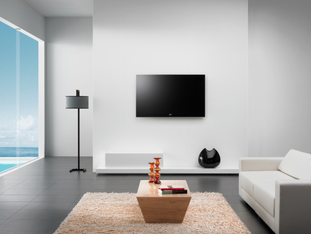 smart tv unter dem weihnachtsbaum das ist bei der auswahl zu beachten biorama. Black Bedroom Furniture Sets. Home Design Ideas