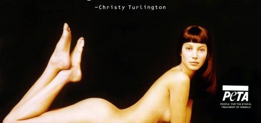 Christy_Turlington_I'd_rather_go_naked_than_wear_fur