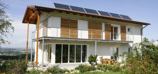 Solarthermie2_Bild1