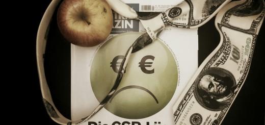 07_CSR-Brille