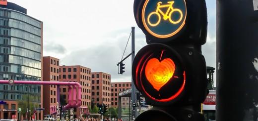 Stimmt, die Stadt im Bild ist Berlin, nicht Wien. (Bild: Flickr, Thomas Hassel, CC BY 2.0)