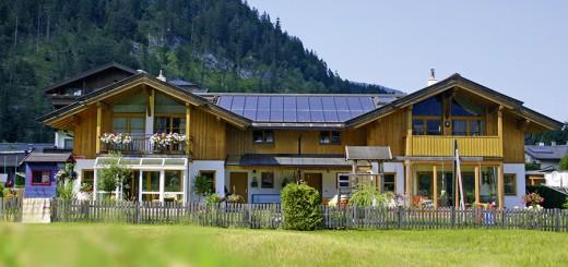 Solarthermie4_Bild1