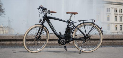 009-Wi-Bike