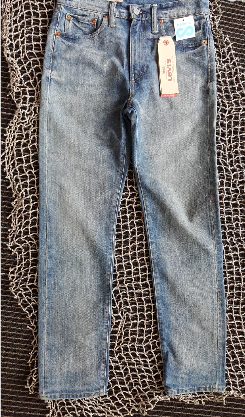 green jeans die neue hose aus alten fischernetzen. Black Bedroom Furniture Sets. Home Design Ideas