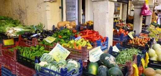Der Wirtschaftskammer ein Dorn im Auge: Food Coops (Bild: Wikimedia Commons, CC SA 3.0)