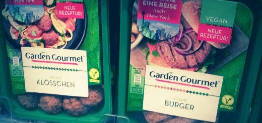 Immer mehr Fleischalternativen füllen die Regale der Lebensmittelmärkte