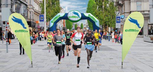 Der Fairness Run geht in die dritte Runde (GLOBAL-200-FAIRNESS-RUN-2015_01©FlorianSpielauer)