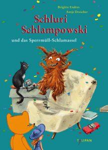 (c) Tulipan Verlag