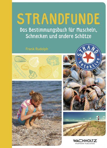 © Wachholtz Verlag
