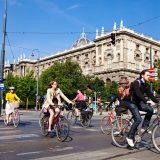 (Bild: Peter Provaznik. Fahrrad Wien)