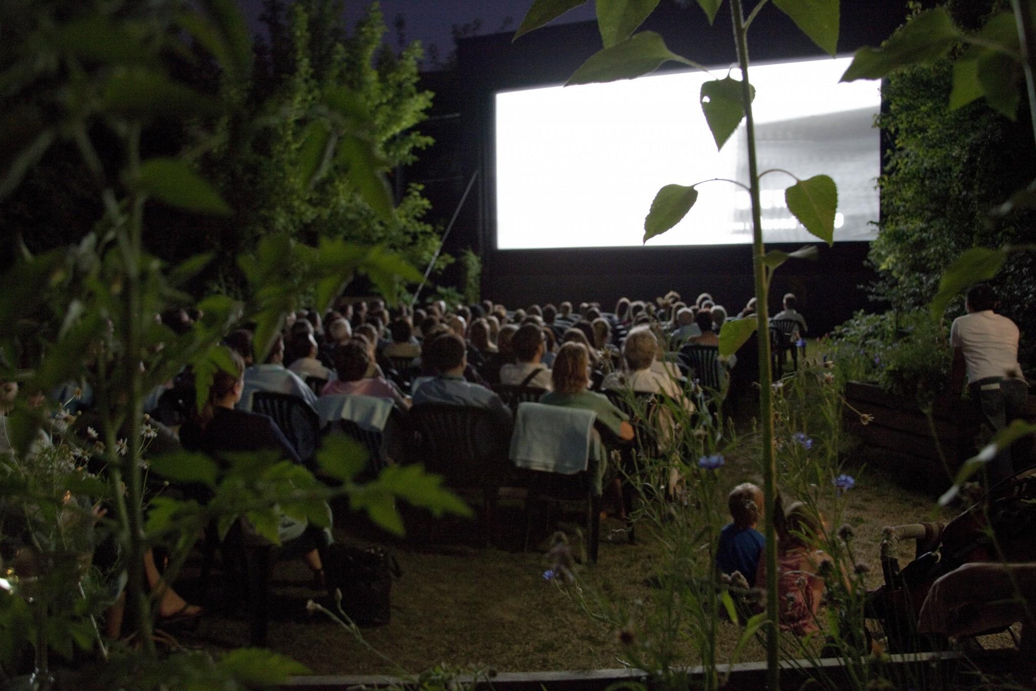 Bild: Filmarchiv Austria