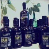 Olivenöl I