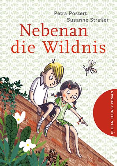 © Tulipan Verlag