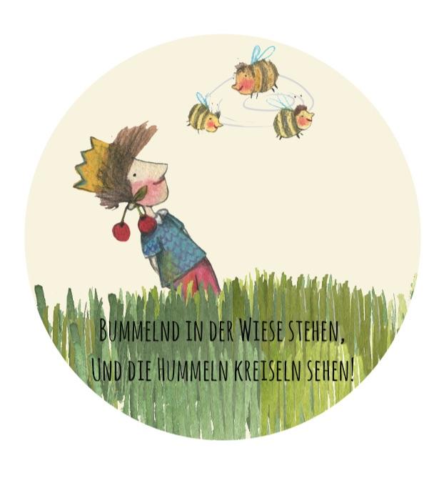© Hanser Literaturverlage