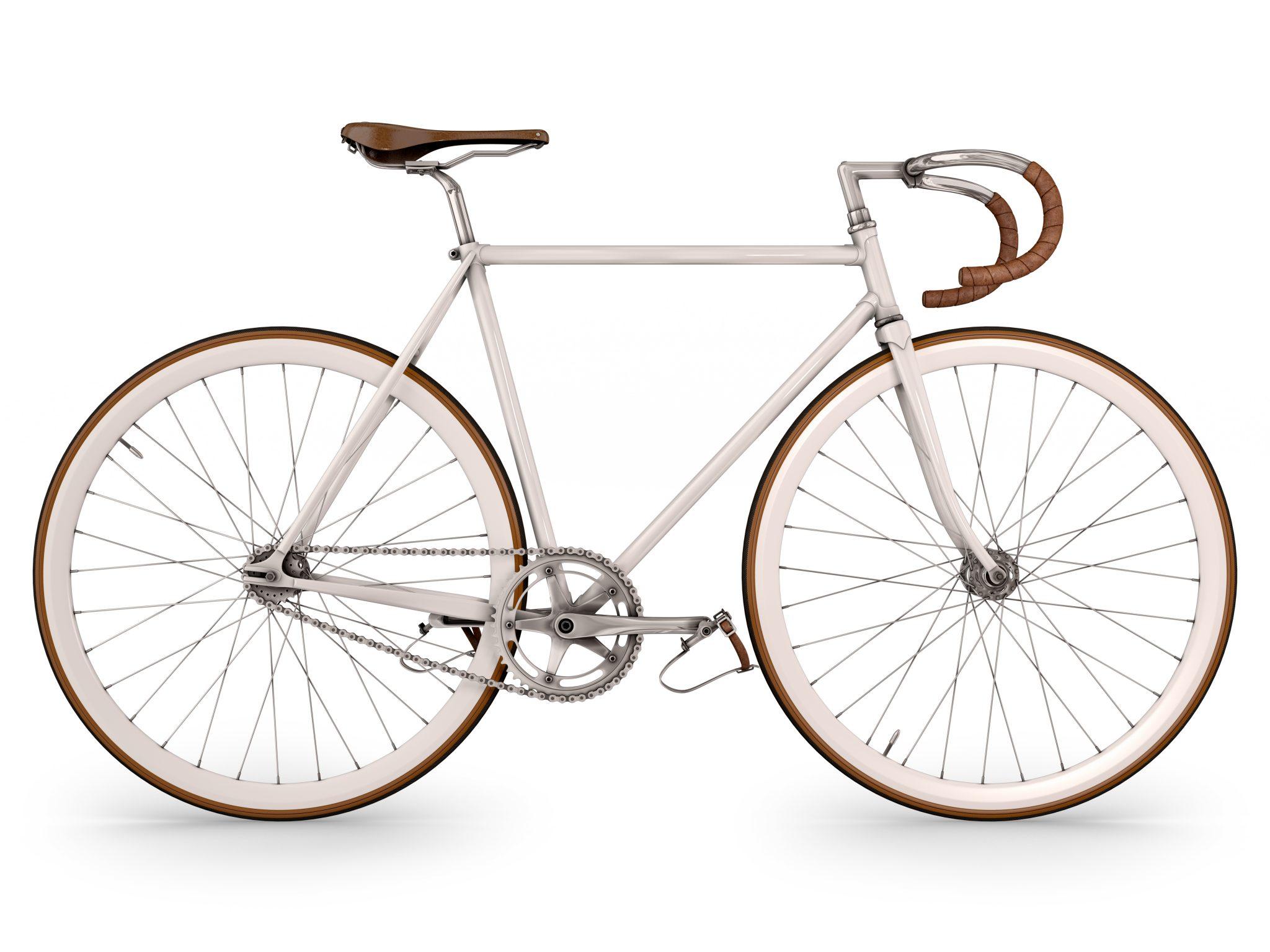 155 Fahrräder vom Typ Singlespeed Fixie gebraucht & neu