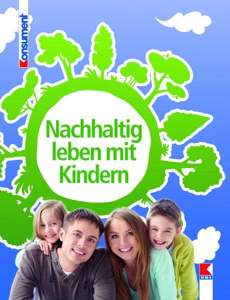 (c) Verein für Konsumenteninformation (VKI)